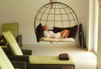 wellnesswochenende bad d rkheim 2016. Black Bedroom Furniture Sets. Home Design Ideas